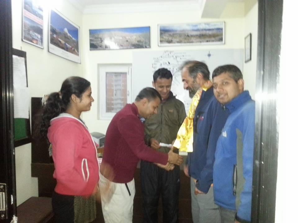 SagarDahal_MD